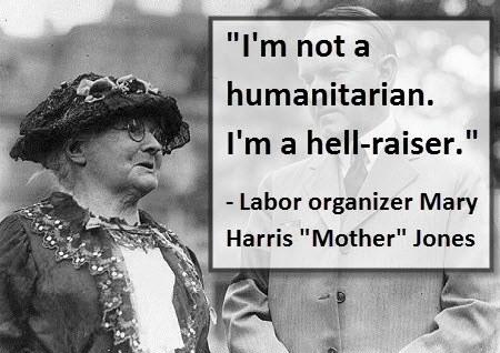 Female_Mary_Jones_Womens_Equality
