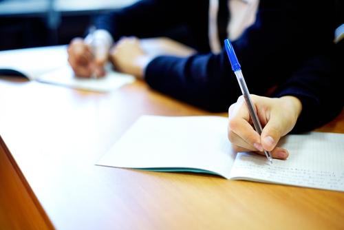 Law School Exam Tips: 5 Ways to Perform Well on Law School