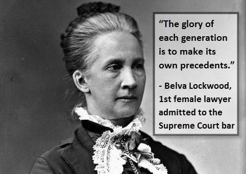 Female_Belva_Lockwood_Womens_Equality