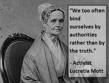 Female_Lucretia_Mott_Womens_Equality