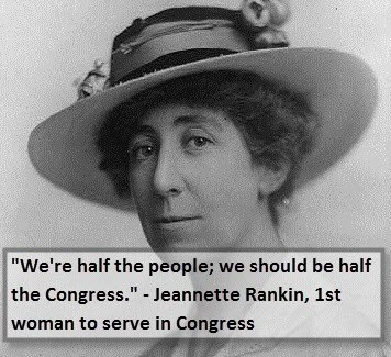 Female_Jeanette_Rankin_Womens_Equality