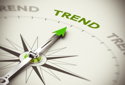 slideshare presentation what are the trends impacting the paralegal