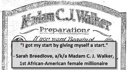 Female_CJ_Walker_Womens_Equality