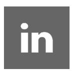 LexisNexis on LinkedIn