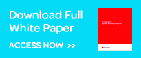 Download Full White Paper