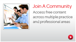 LexisNexis-Communities