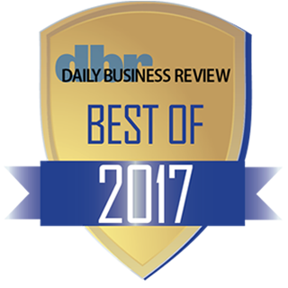 Daily Business Review 2017