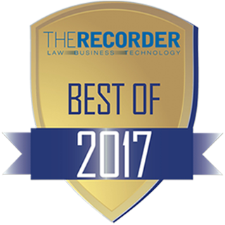 The Recorder 2017
