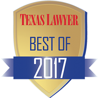 Best of Texas 2017