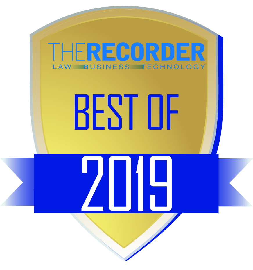 The Recorder Best of 2019