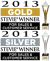 LexisNexis Smart Meeting—2013 Stevie Award Winner