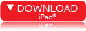 download iPad