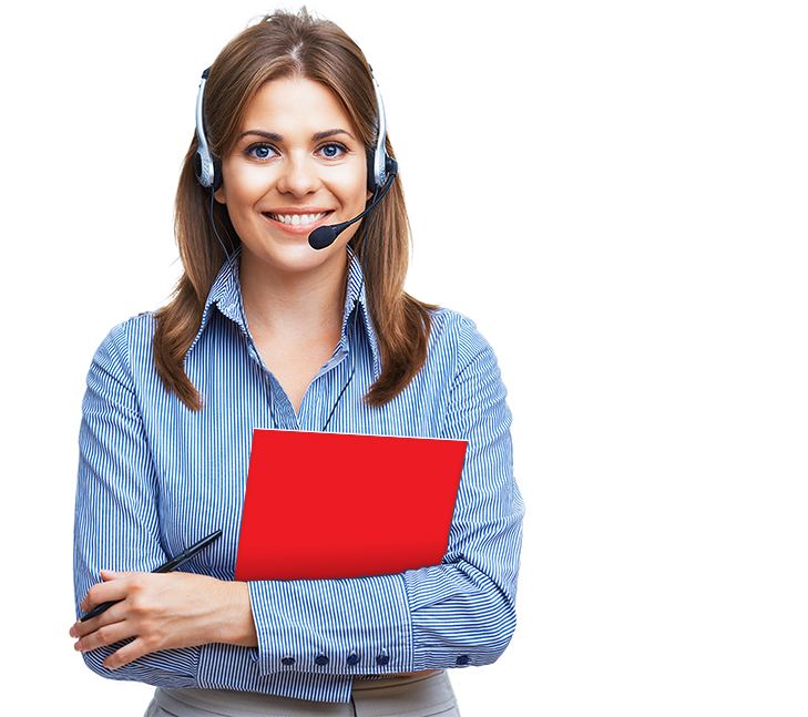 customer support 800 543 6862 training 800 227 9597 ext 1252111