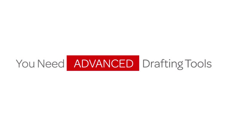 Lexis® for Microsoft Office® – Better Legal Drafting
