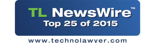 LT NewsWire Top 25 of 2015