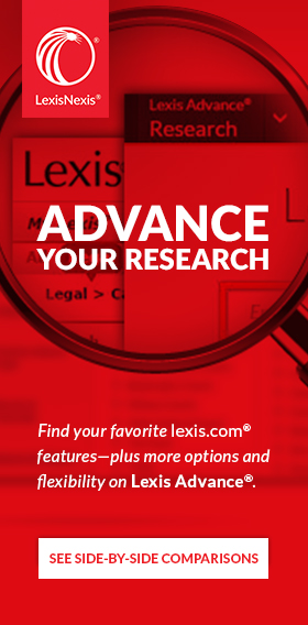 lexis total research system sign in