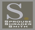 Sprouse Shrader Smith PLLC