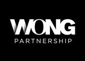 WongPartnership
