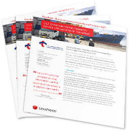 global market research case study paper Here is marketingsherpa's catalogue of free marketing case studies with practical case studies, research and marketing: how the global leadership.