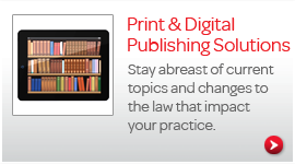LexisNexis® Digital Library