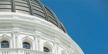 Track legislative & regulatory changes with ease. LexisNexis® State Net®