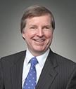 James J. McCullough