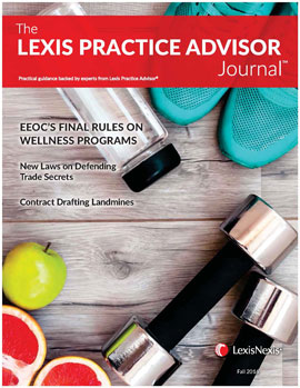 Lexis-Practice-Advisor-Journal-Fall-2016_Cover270.jpg