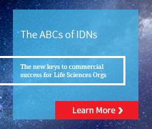 The ABCs of IDNs