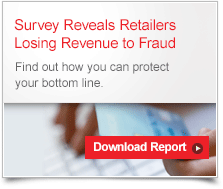 2015 True Cost of Fraud Study